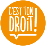 logo_ctondroit